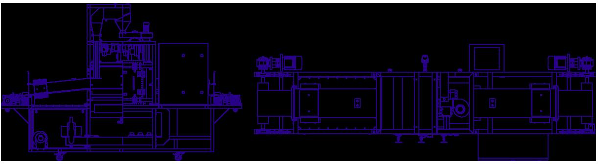 BEMENS - ingeniería de procesos electromagnéticos (microondas y radiofrecuencia)