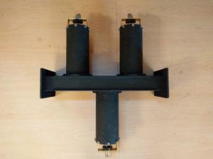 Adaptador-impedancia